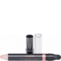Eye Shadow Pencil 09 light rosé