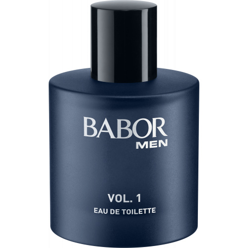 Eau de Toilette MEN VOL. 1