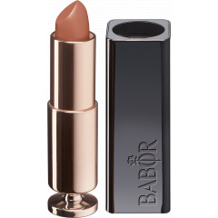 Glossy Lip Colour 07 just nude