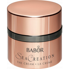 SeaCreation Cream